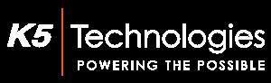 K5 Technologies
